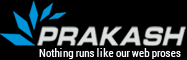 Prakash Offset Machinery Private Limited